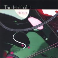 "Featured recording ""The Half of It - 'Drop'"""