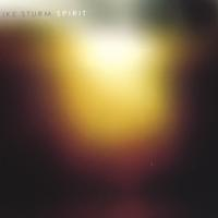 Album Spirit by Ike Sturm