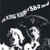 "The image ""http://covers.cdbaby.com/k/i/kingkhanbbq.jpg"" cannot be displayed, because it contains errors."