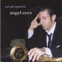 Sal Giorgianni - Angel Eyes