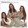 Sirocco - Like Enya Music