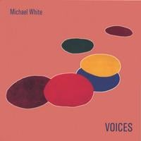 "Featured recording ""Voices"""